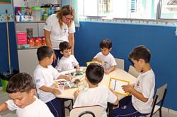 Educação Infantil (77)