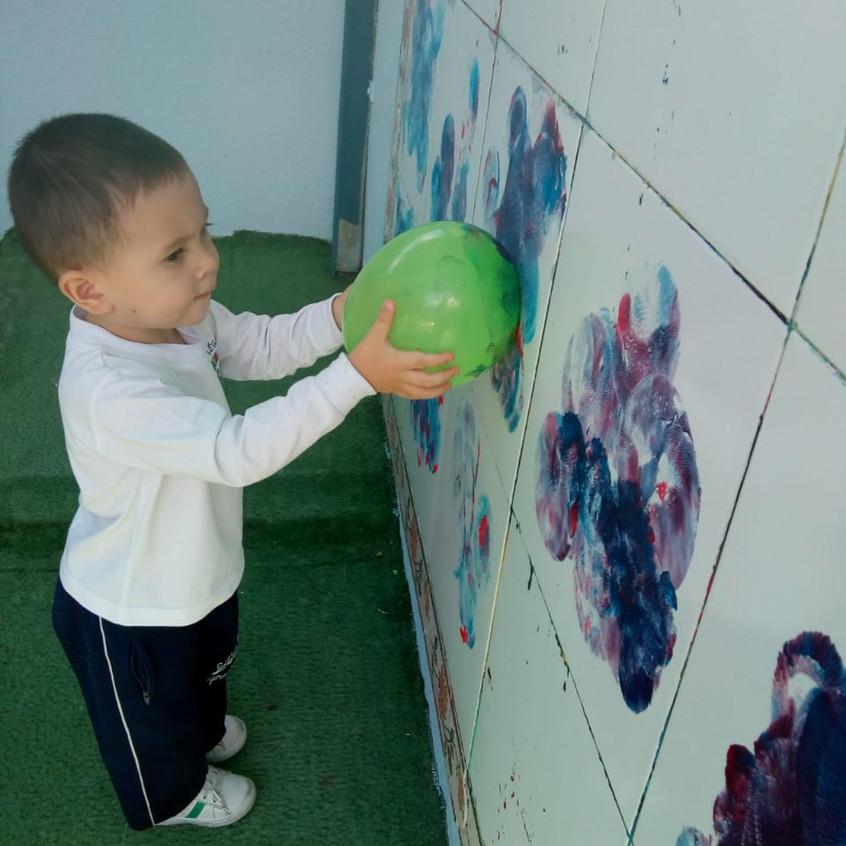 pintura_com_balões_(5)