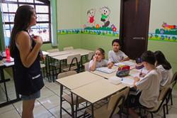 Ensino Fundamental (151)