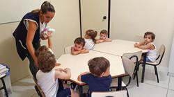 Educação Infantil (284)