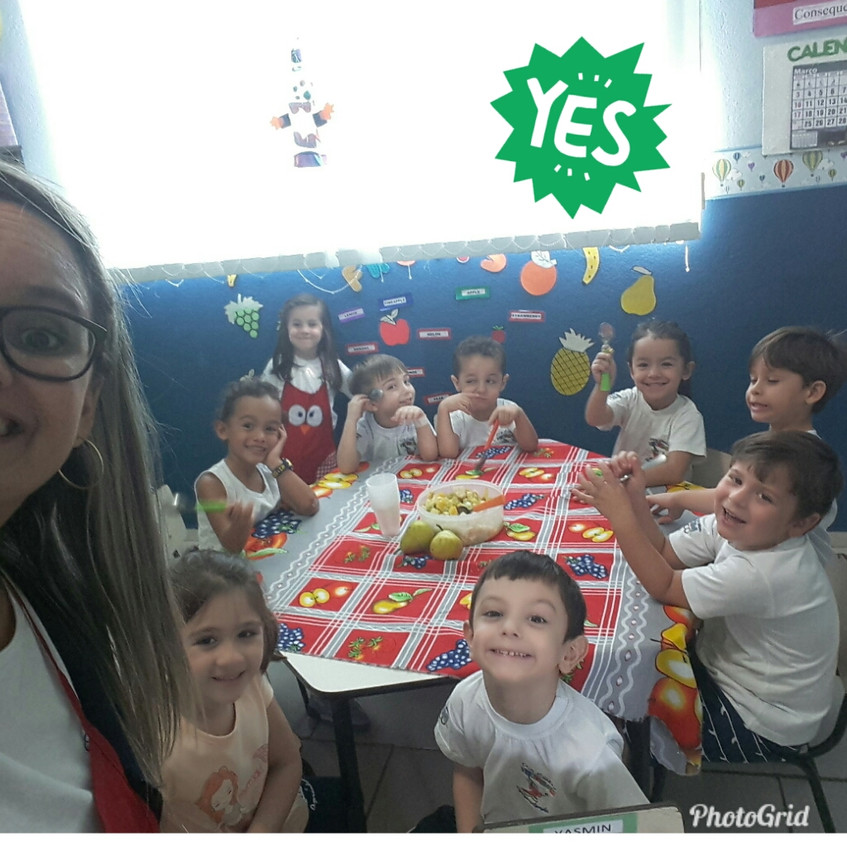 Ensino_Bilíngue_-_Fruits_(6)