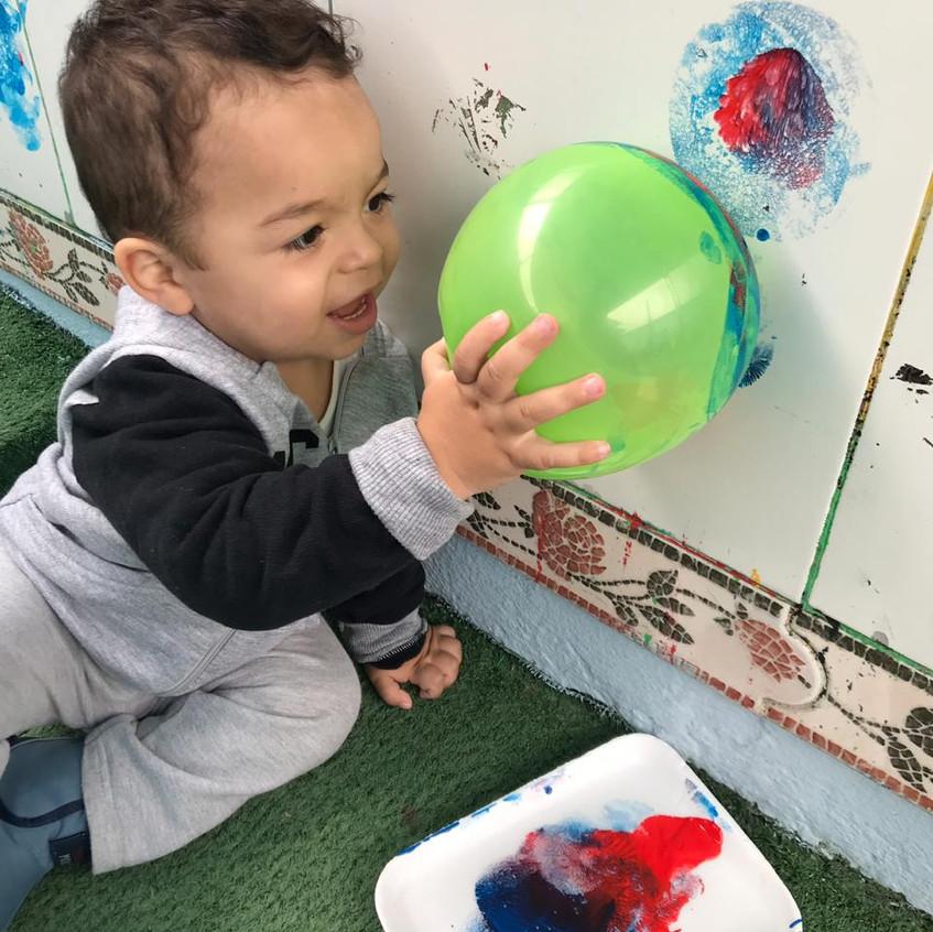pintura_com_balões_(3)