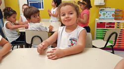 Educação Infantil (279)