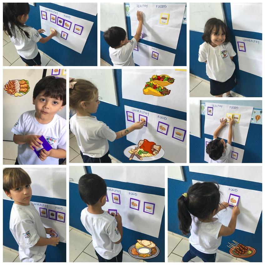 Atividades Ensino Bilingue (24)