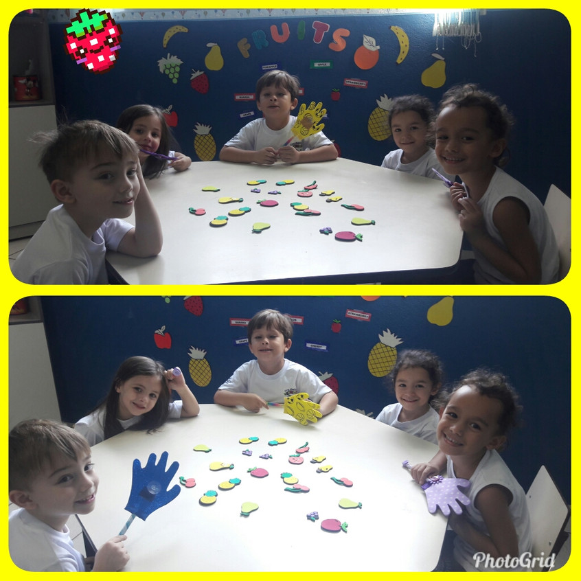 Ensino_Bilíngue_-_Fruits_(14)