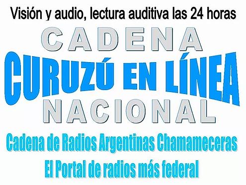 cadenacuruzuenlineanacional_JPG.webp
