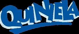 quiniela-logo.png