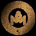 momentos-badge.png