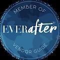 everafter-vendor-150.png