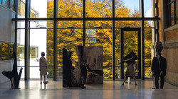 Copenhagen Statens Museum for Kunst.jpg