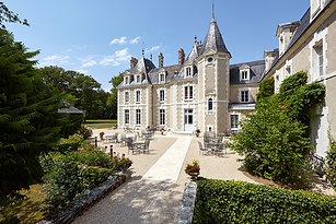 France de_Cheverny_-_Exterior.png