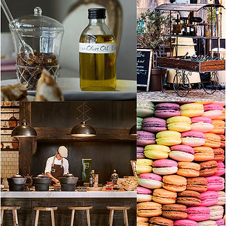 Square foodie post.jpg