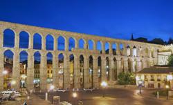 night time Segovia.jpg