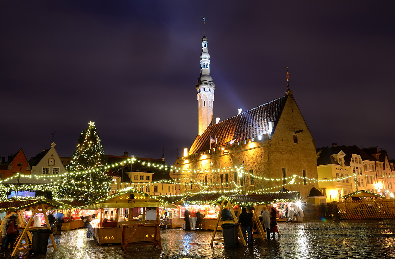 Tallin City Break Xmas Market.jpg