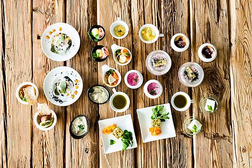 Predilof Austria Cuisine 2.png