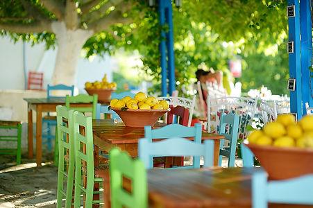 bars Greece.jpg