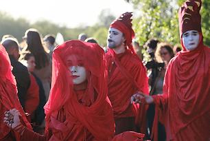 festivals instragram 2.png