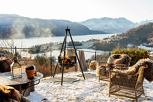 Norway_Patio-fire-pan.png