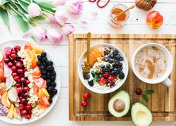 healthy wellness food.jpg