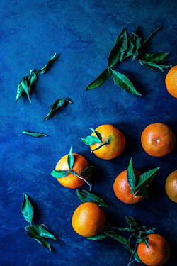 foodie images.jpg
