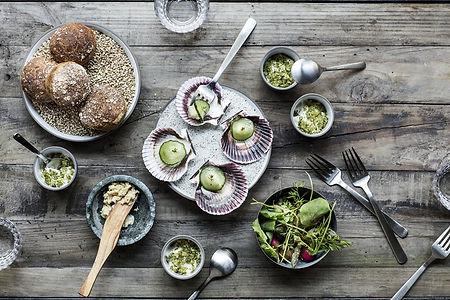 foodie website images.jpg