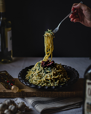 pasta and wine.png