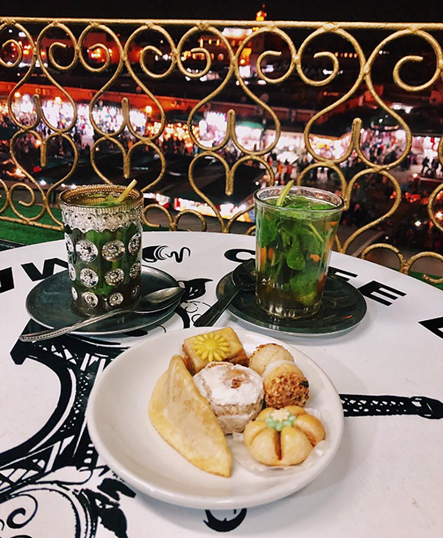 Marrakesh reiseuhu-gzQBia_Kaq0-unsplash.