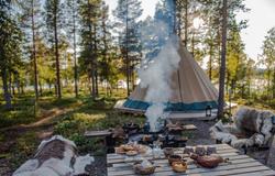 Sapmi Nature Camp lennart_pittja-sapmi_n