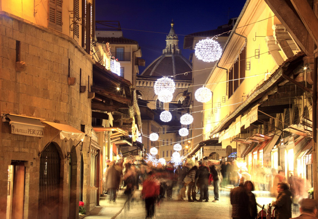 Florence Xmas City Break.png