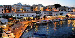 Menorca Mahon.jpg