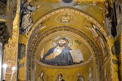 Palentine Chapel Palermo.png
