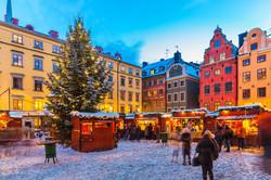 Stockholm City Break Xmas.jpg