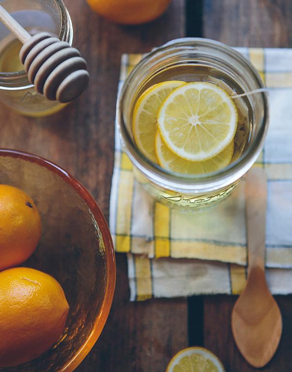 honey and lemon drink.jpg