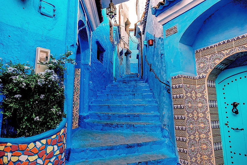 morocco instagram 1_edited.jpg