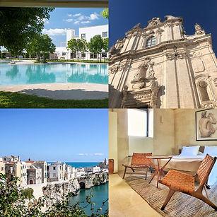 Puglia Website.jpg