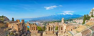 Cultural Sicily.png