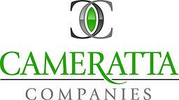 Cameratta Companies.jpg