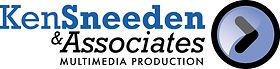 Ken Sneeden & Associates.jpg