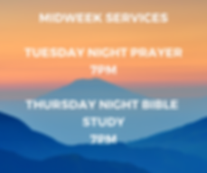 Midweek Services.PNG