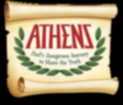 athens-vbs-2019-logo.png