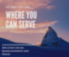 Come and serve.PNG
