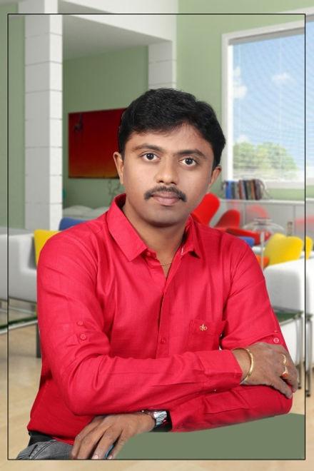 Srinadh