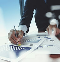 Financial Planning in Aiken, SC; Augusta, GA; the CSRA
