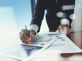Contratación del Revisor Fiscal