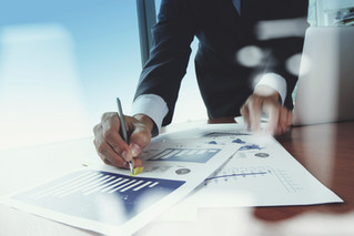 What are the differences between trusts versus corporations?