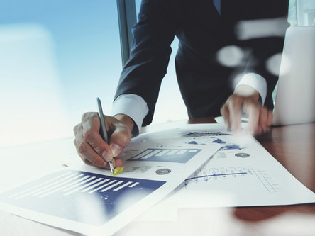 Why do Accountants need Document Management solutions?