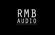 RMB black.png
