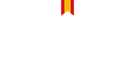 gastrobar_cavina_logo_white.png