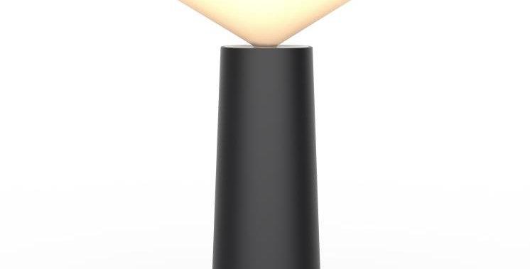 מנורת שולחן קודקוד 4W