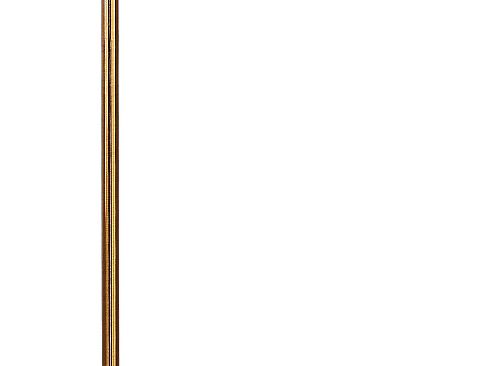 מנורת עמידה פלרמו